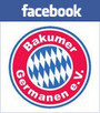 Bakumer Germanen auf Facebook -intern-